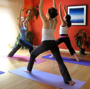 profesor-pilates-formacion-yoga-mostoles